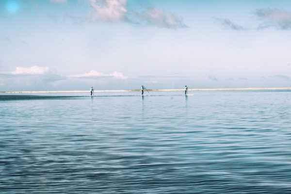 paddle essaouira