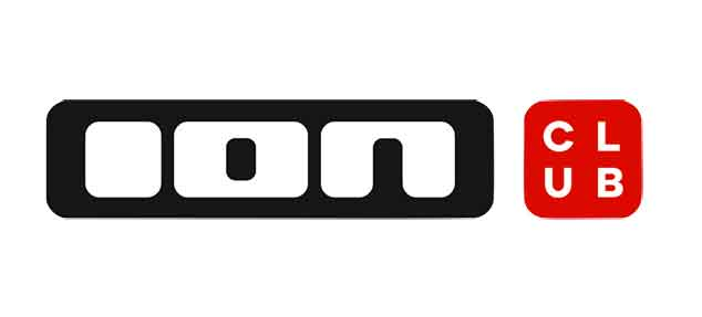 ION Club