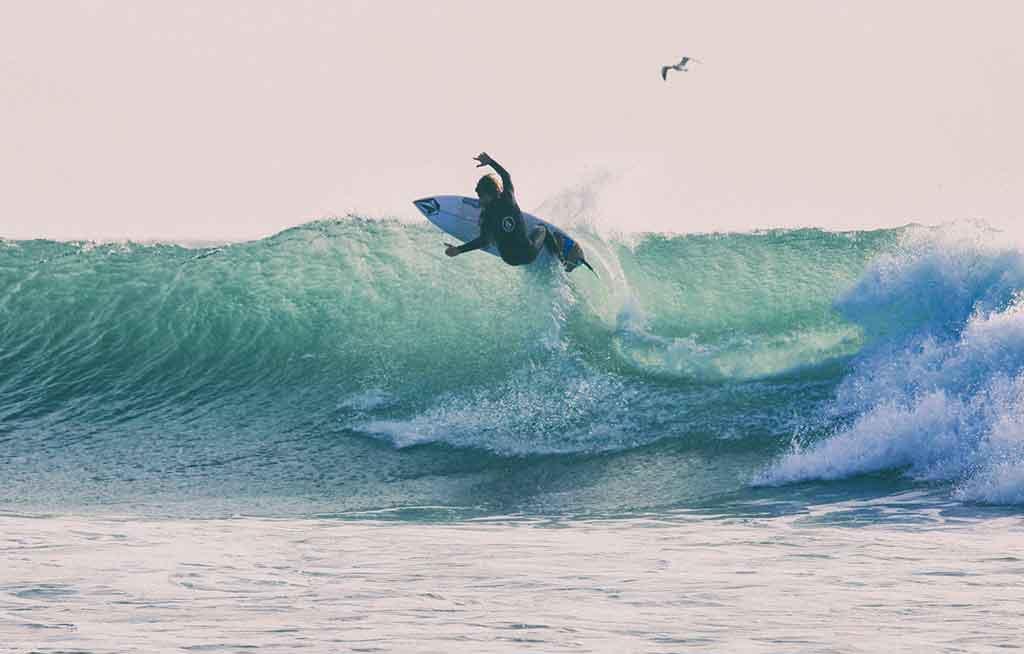 dakhla surf