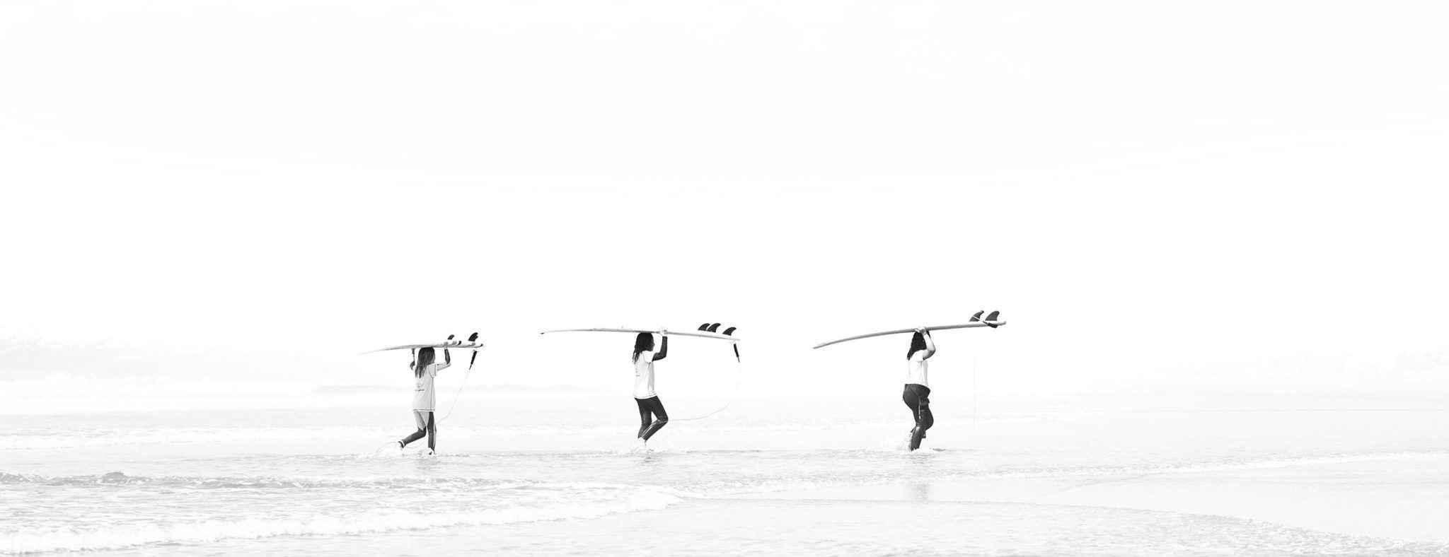Surf marruecos