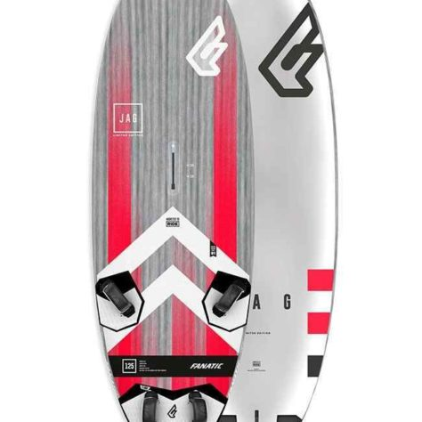 Rental - Windsurf - Lassarga