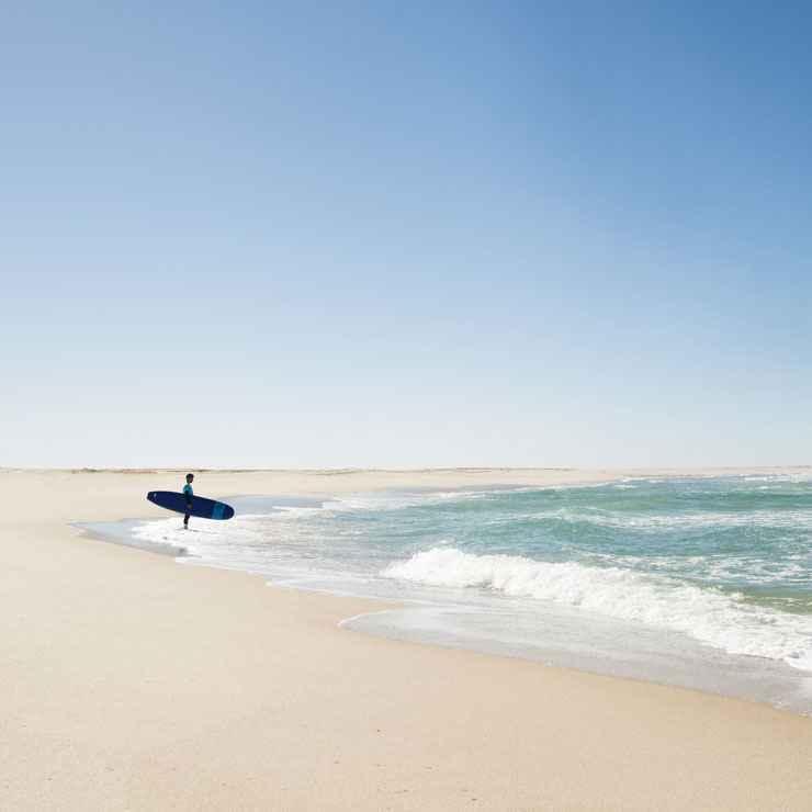 Surf Marokko