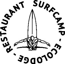 Kitesurfen Marokko