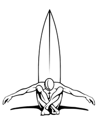 Ozean-Vagabund