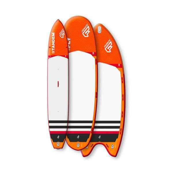 Alquiler - Paddle - Laguna