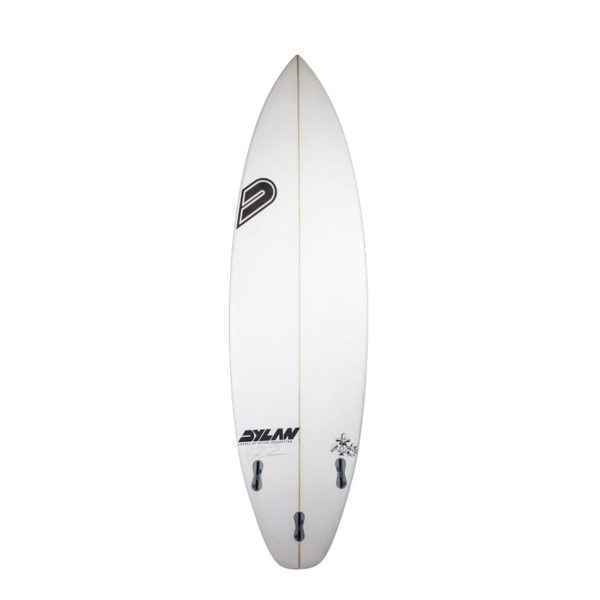 Rental - Surf - Lassarga