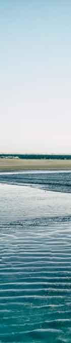 Laguna de Dajla