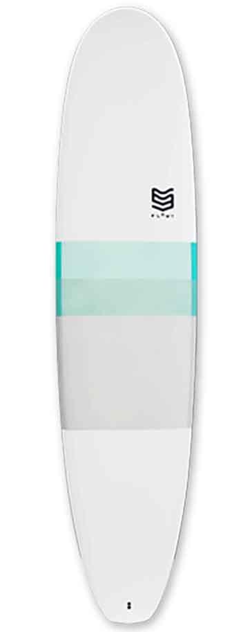 Tabla de surf Flowt