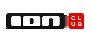 Club ION