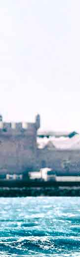 Kite Trip Essaouira