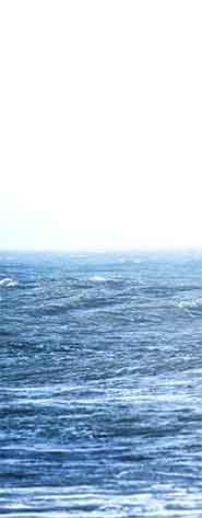 Windsurfen Marokko