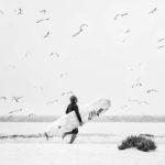 OCÉAN VAGABOND PRO SURF CAMP'